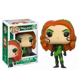 Funko Pop! Funko Pop! DC nr171 Poison Ivy