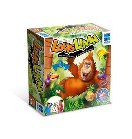 999 Games Louis Liaan