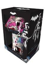 "Gift Set DC Comics ""Harley Quinn"""