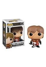 Funko Pop! Funko Pop! Game of Thrones nr021 Tyrion Lannister