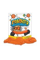 Relevant Play MadMattr Quantum Pack Oranje