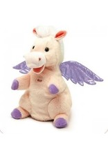 Trudi Handpop Pegasus
