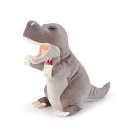 Trudi Handpop T-Rex
