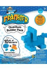 Relevant Play MadMattr Quantum Builder Pack Blauw