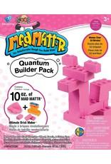 Relevant Play MadMattr Quantum Builder Pack Roze