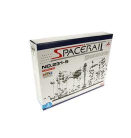 Spacerail Level 5