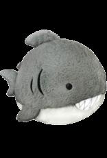 Squishable Great White Shark