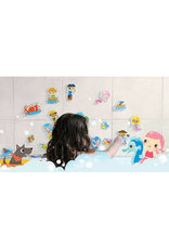 Tiger Tribe Bath Stories - Once Upon a Mermaid