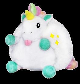 Squishable Baby Unicorn