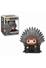 Funko Pop! Funko Pop! Game of Thrones nr071 Tyrion Lannister