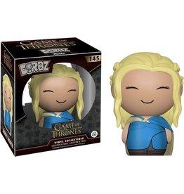 Funko Funko Dorbz Game of Thrones nr145 Daenerys Targaryen