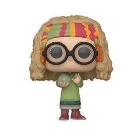Funko Pop! Funko Pop! Harry Potter nr086 Sybill Trelawney