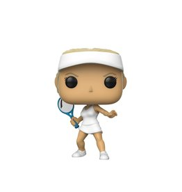 Funko Pop! Funko Pop! Tennis nr02 Maria Sharapova