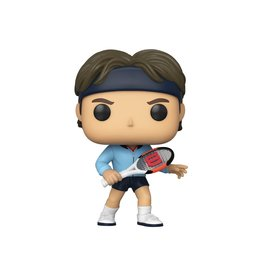 Funko Pop! Funko Pop! Tennis nr08 Roger Federer
