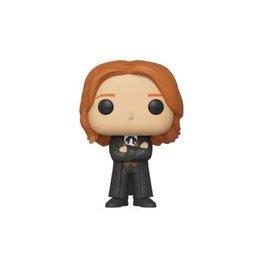 Funko Pop! Funko Pop! Harry Potter nr097 George Weasley