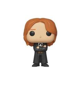 Funko Pop! Funko Pop! Harry Potter nr096 Fred Weasley