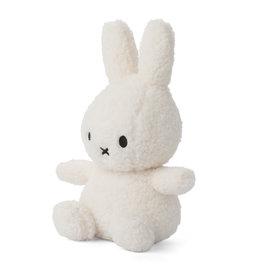 nijntje Miffy Teddy White 23 cm