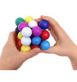 Recent Toys Molecube Brainpuzzel