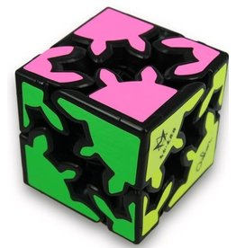 Recent Toys Gear Shift  Brainpuzzel