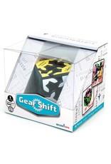 Recent Toys Gear Shift  Brainpuzzel