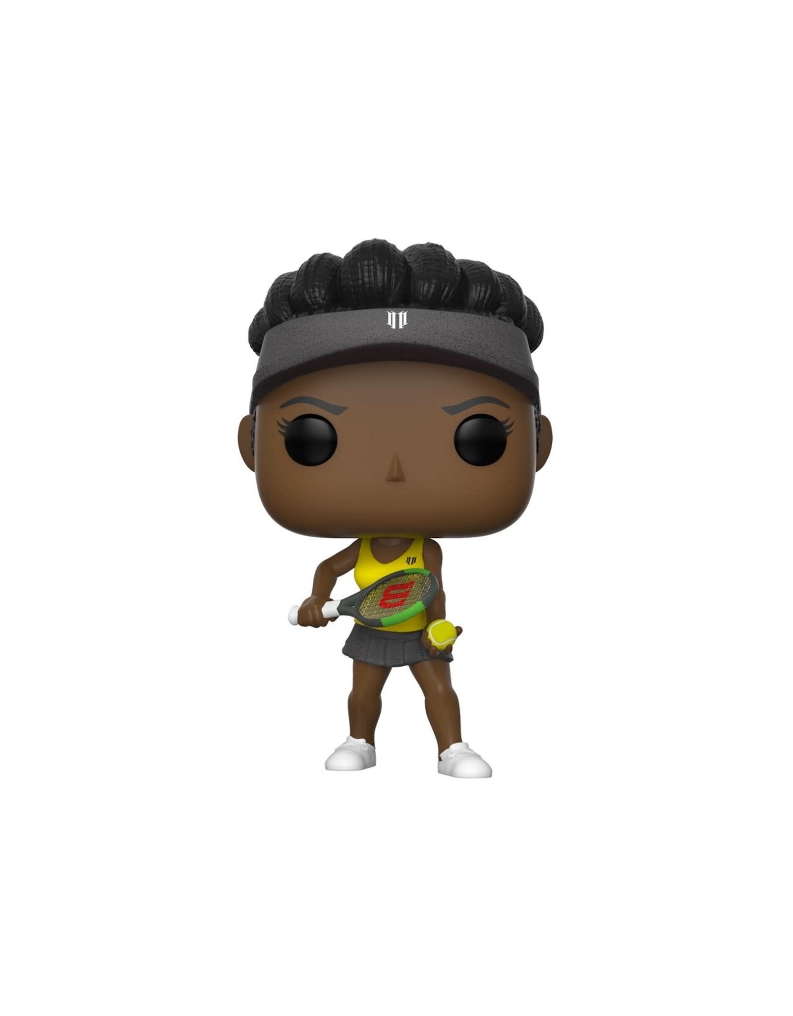 Funko Pop! Funko Pop! Tennis nr01 Venus Williams