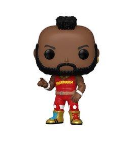 Funko Pop! Funko Pop! WWE nr80 Mr. T