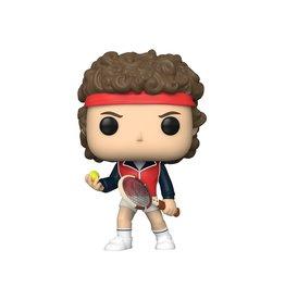 Funko Pop! Funko Pop! Tennis nr03 John McEnroe