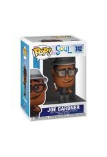Funko Pop! Funko Pop! Disney nr742 Soul - Joe Gardner