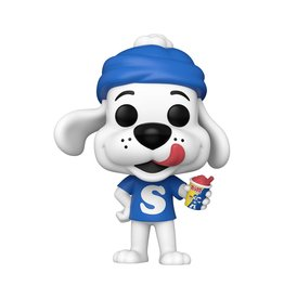Funko Pop! Funko Pop! Ad Icons nr106 Slush Puppie