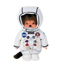 Monchhichi Monchhichi Astronaut