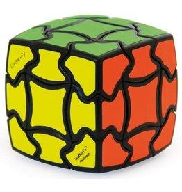Recent Toys Venus Pillow Brainpuzzel
