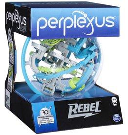 Perplexus Perplexus Rebel
