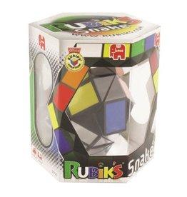 Jumbo Rubik's Snake