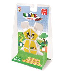 Jumbo Rubik's Junior Bunny