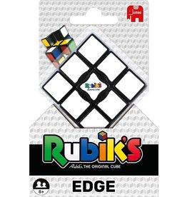 Jumbo Rubik's Edge