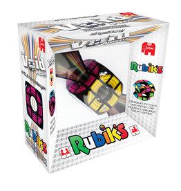Jumbo Rubik's Void