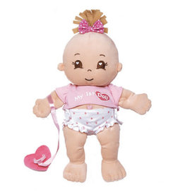 Adora My First Adora Baby Tee