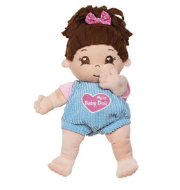 Adora My First Adora Baby Heart