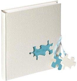 """Fotoalbum """"Baby Puzzle"""""""