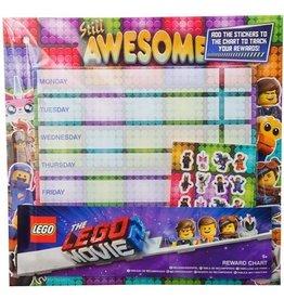 Lego Beloningskalender