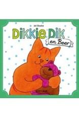 Dikkie Dik en Beer