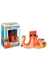 Funko Pop! Funko Pop! Disney nr191 Finding Dory - Hank
