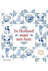 In Holland staat een huis
