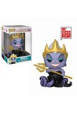 Funko Pop! Funko Pop! Disney nr569 Ursula 10 inch