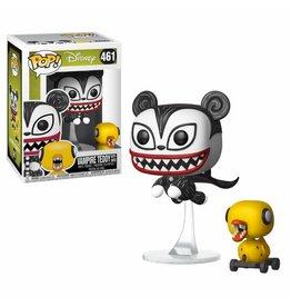 Funko Pop! Funko Pop! Disney nr461 Vampire Teddy with Duck