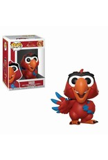 Funko Pop! Funko Pop! Disney nr479 Aladdin - Iago