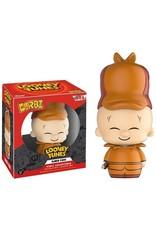 Funko Dorbz Looney Tunes nr306 Elmer Fudd