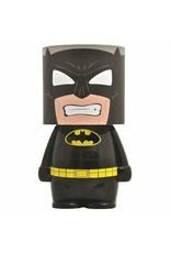 Batman Look-Alite