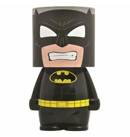 Batman Look-Alite