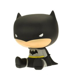 Coin Bank Tirelire Batman